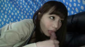 鈴村あいりの逆ナン着衣セックス画像_04