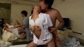 着衣セックス画像_48