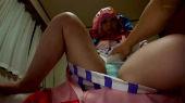 アニコスで着衣セックス画像_26