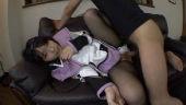 アニコスレイヤーの着衣セックス_08