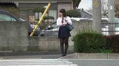 絢森いちかのJK痴漢セックス_01