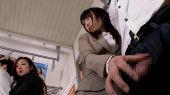 着衣セックス画像_07