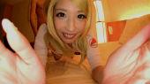 長谷川リホのアニコスSEX_39