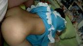 着衣セックス画像_31