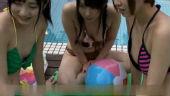 水着JKの着衣セックス_01