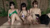 水着JKの着衣セックス_05