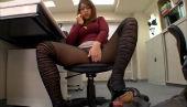 着衣セックス画像_11