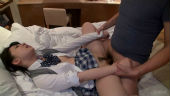 着衣セックス画像_45