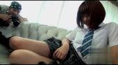 着衣セックス画像_04