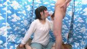 着衣セックス画像_47