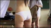 着衣セックス画像_37