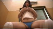着衣セックス画像_10