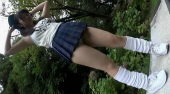着衣セックス画像_03