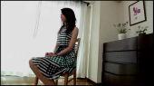 着衣セックス画像_01