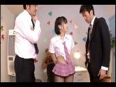 木村つなの制服ずらしハメ_29