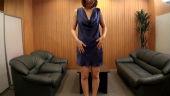 サテン服で着衣ハメ_37