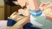 ずらしハメアニメ_10