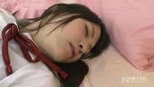 木村つなちゃんの無修正ずらしハメ画像_08