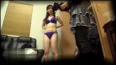 着衣セックス画像_26