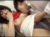 着衣セックス画像_02
