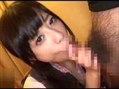着衣セックス画像_14