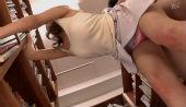 着衣セックス画像_15