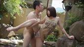 着衣セックス画像_32